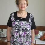 La Institutul de Sociologie al Academiei Române