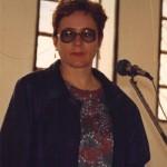 Poesis 1997