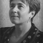 Simona-Grazia Dima în Piaţa Unirii