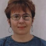 Simona-Grazia Dima, la ISPE Timişoara