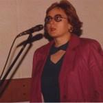 Vorbind la festivalul Poesis