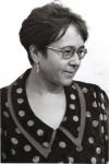 Portret de Al. Cuţara 6