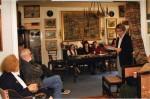 La Casa Minulescu 2006
