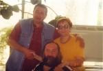 La Oradea, cu Adam Puslojici şi Ioan Flora