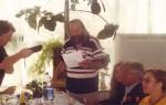 Oradea 1997 cu Puslojici