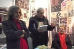 Vorbitorii Nicolae Tzone, Mihail Galatanu si Simona-Grazia Dima