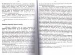 Articolul de Simona-Grazia Dima, reprodus la p. 164.