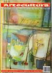 Artecultura ian.-febr. 2011