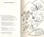 Desen de S-GD în Sunetul zăpezii, p. 11