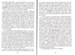 Postfaţă la Blaga, Versek, p. 90-91