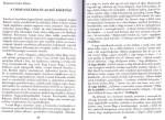 Postfaţă de Simona-Grazia Dima la Blaga, Versek, p. 88-89