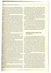 p. 7 - Comunicarea Simonei-Grazia Dima, tradusă în limba italiană