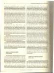 p. 8 - comunicarea Simonei-Grazia Dima, continuare