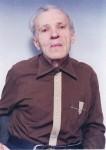 Ultima fotografie, anii 2000