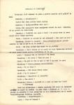 Textul scenetei, variantă cu titlu provizoriu, p. 1
