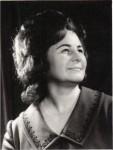 Valentina Dima 2