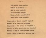 Masca lui Lică, textul final, în original, p. 2