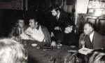 Cu Ion Stratan, I. Arieşanu, L. Bureriu, D. Ureche