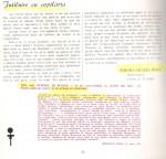 În Teatrul de Păpuşi Timişoara XXV, p. 22, e menţionat turneul la Modena, Italia.