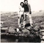 La munte, fotografiaţi de S-GD micuţ