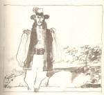 Ilustraţie 2