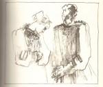 Ilustraţie 3