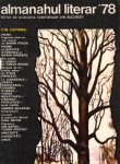 Debut în revistă, 1978