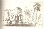 Ilustraţie 4