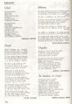 Debut în revistă, cu un poem, p. 260