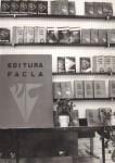 Editura Facla prezentă la Librăria Eminescu