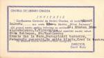 Invitaţie La Oradea, cu cărţi ale editurii Facla