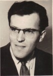 În anii 50