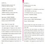 Prezentarea spectacolului, p. 24