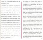 Prez. spectacolului, p. 25